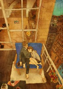 love-is-in-small-things-sweet-illustrations-3