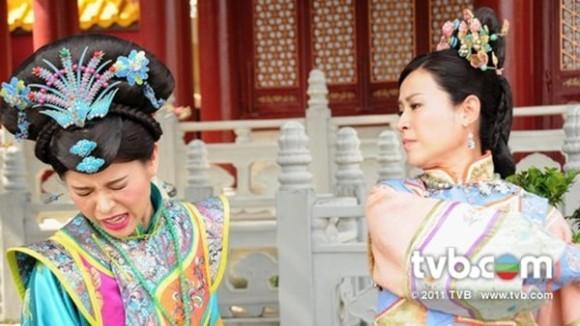 nhung-cai-tat-nay-lua-trong-phim-tvb-9fb7e
