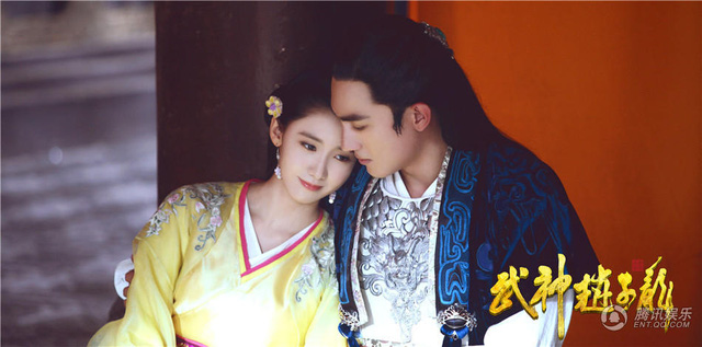 yoona-snsd-khien-fan-ngat-ngay-voi-loat-anh-tinh-cam-voi-my-nam-trung-quoc.jpg