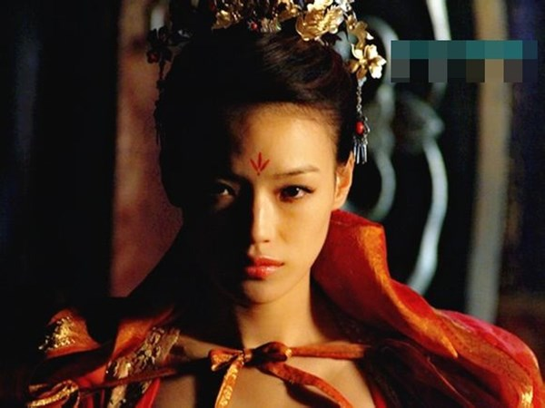 2sao-ky-nu-nghieng-nuoc-nghieng-thanh-man-anh-hoa-ngu-06b