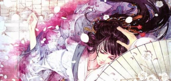cropped-Y-Xuy-Ngũ-Nguyệt-Ibuki-Satsuki-www.kaifineart.com-1