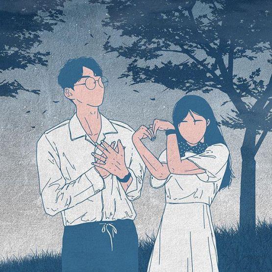 Aşkı-Anlatan-İllüstrasyonlar_kwon___a_9_640_640_sanatlibiblog